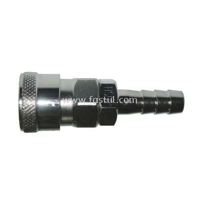 FOR HOSE CONNECTION SOCKET (SHA)