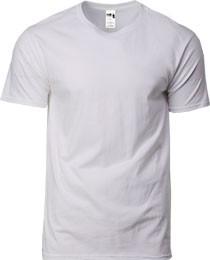 HA00 New (Adult T-Shirt)