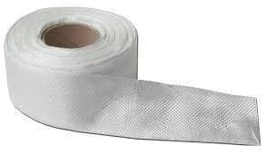 WRAP SEAL PLUS GLASS TAPE 100mm x 50mtr