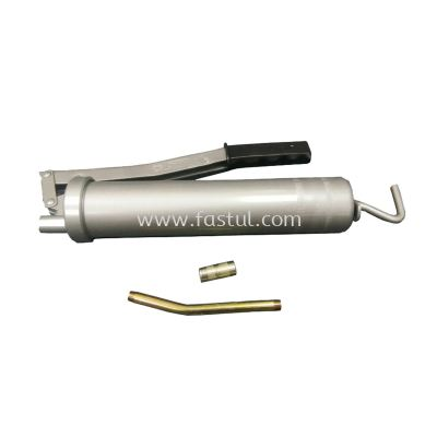 400CC PRESSOL GREASE GUN