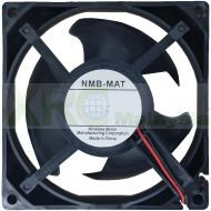NR-BM229 PANASONIC FRIDGE FAN MOTOR
