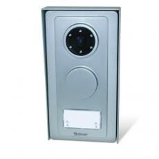 PVS-1220 SII.Golmar.Color Kit Video Intercom