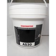 AS30 Polishing Compound