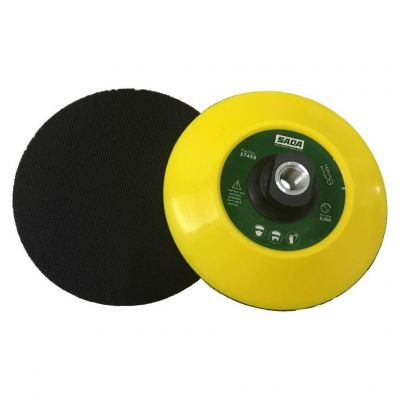 SADA Polisher Backing Pad 140MM M14