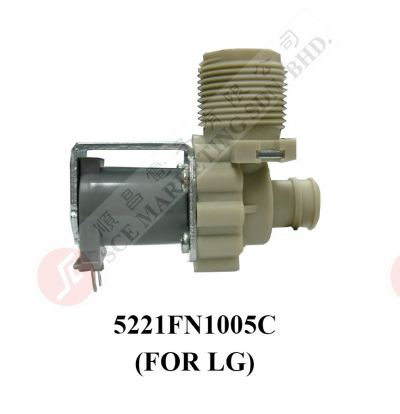 5221FN1005C (FOR LG)