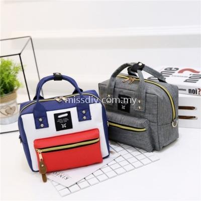 1302, Bag fashion