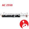 Robot Absorber AC 2550 Absorber
