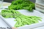 Vegetables Noodles Others