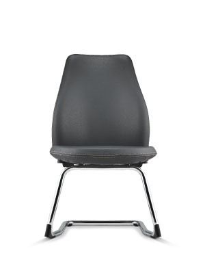 EV6413L-92C Visitor / Conference Chair Without Arm