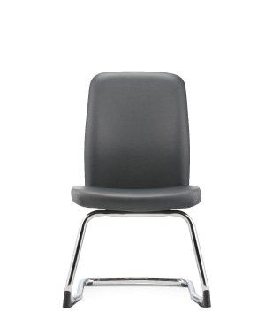 AR5314L-92C Visitor / Conference chair Without Arm
