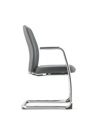 AR5313L-89CA Visitor / Conference Chair With Arm