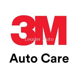 3M Body Paint Protection