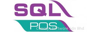 SQL Point of Sales