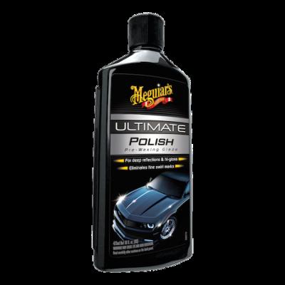 Meguiar's® Ultimate Polish G19216