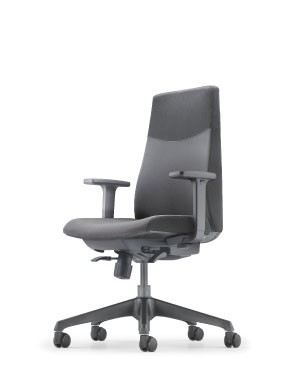 HG6212F-24D91 Executive Low Back