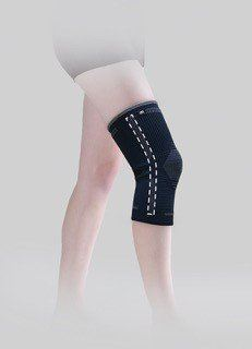 SPIRAL KNEE SUPPORT SP-918K