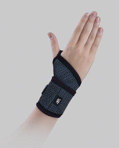 WRIST SUPPPORT SP-988W