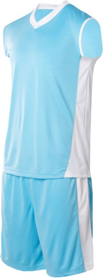 CRB 1200 NEW (ALPHA BASKETBALL SUIT)
