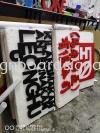 Leong Hup Feedmill Malaysia EG BOX UP