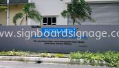 Ecoland Industry Sdn Bhd EG BOX UP