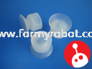 MX1-20. (MX Type 20mm Single Layer) MX Single Layer MX Type Suction Cup