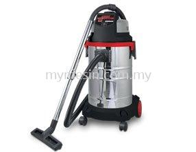 Crown CT42030 80L Vacuum Cleaner
