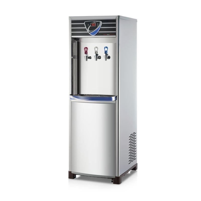 CJ 175 Hot&Warm&Cold Water Cooler Water Boiler & Cooler Water Dispenser Johor Bahru JB Malaysia Supply, Supplier & Wholesaler | Ideallex Sdn Bhd