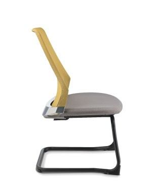 PC8614N-92E Visitor / Conference Chair Without Arm