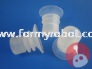 MX3-25. (MX Type 25mm Triple Layer) Suction Cup - MX Triple Layer MX Type Suction Cup