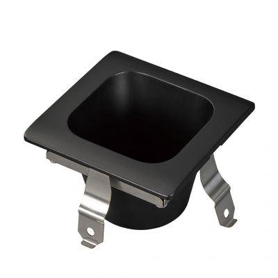 Yamaha CMA1MB / CMA1MW Ceiling Mount Adapter for VXS1MLB / VXS1MLW
