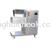 QW-3 Meat Slicer Orimas Food Machinery