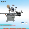 Flexcy Top Tamp with TTO Printer Labeling Machine (Customized Machine) Customized Labelling