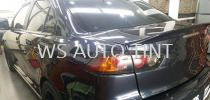JGC 9H Coating Package  Paint Protection by JGC 9H Coating Car Detailing