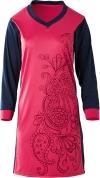 SMW 1700 AIRISH (NEW) GILDAN T-Shirt