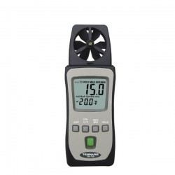 Anemometer (Pocket Size)