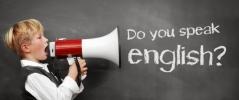 英语会话与科技课程