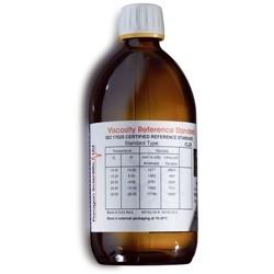 Rhopoint - Certified Standard Oil Viscometer Coating / Paint Testing