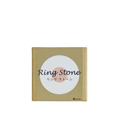 Ring Stone (S)