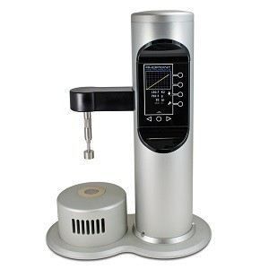 Rhopoint - Cone and Plate Viscometer