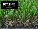 AG-35 Artificial Grass Green 35mm Carpet grass