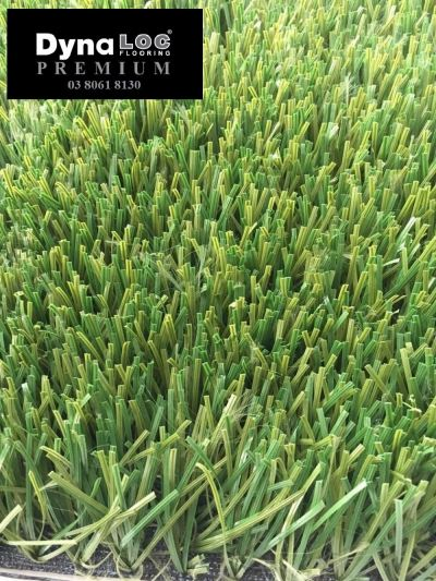 25mm Artificial Grass - Soft Turf (AG-25)