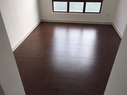 Residential Commercial Floor