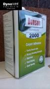 Carpet Glue Adhesive Flooring Accessories