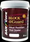 BLOCK@Guard (Water)