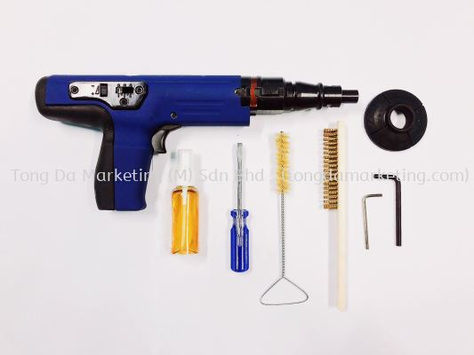 SF360A Semi-automatic Fastening Tool