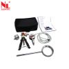 Rapid Moisture Tester Calibration Kit - NL 1022 X Kit Aggregate & Rock Testing Equipments