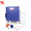 Muffle Furnaces - NL 1011 X / 005 Aggregate & Rock Testing Equipments