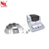 Moisture Analyzer Balance - NL 1022 X / 003 Aggregate & Rock Testing Equipments