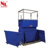 Large Sample Splitter - NL 1023 X / 002 Aggregate & Rock Testing Equipments