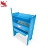 Large Sample Splitter - NL 1023 X / 001 Aggregate & Rock Testing Equipments